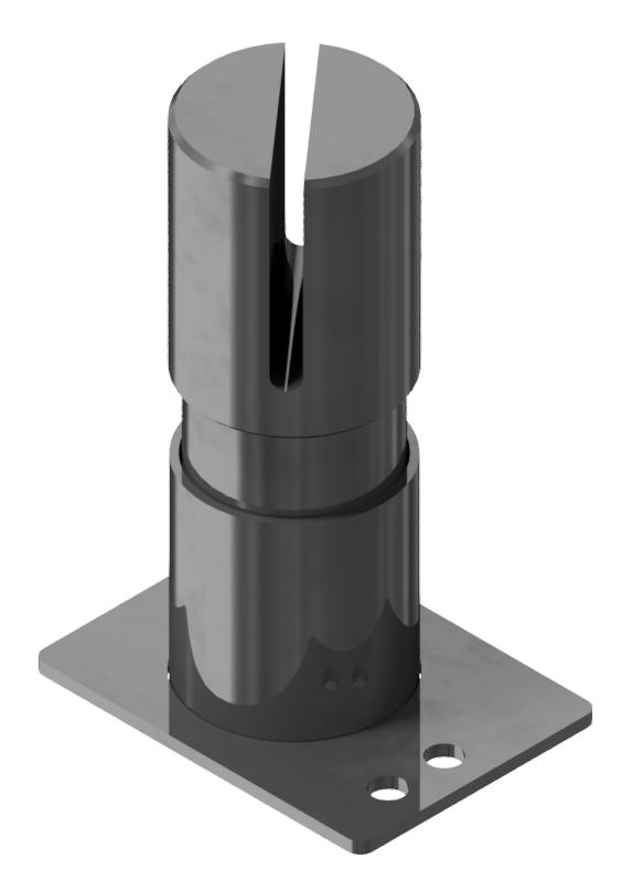 Комплект для забивки шпунта