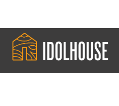 IDOLHOUSE