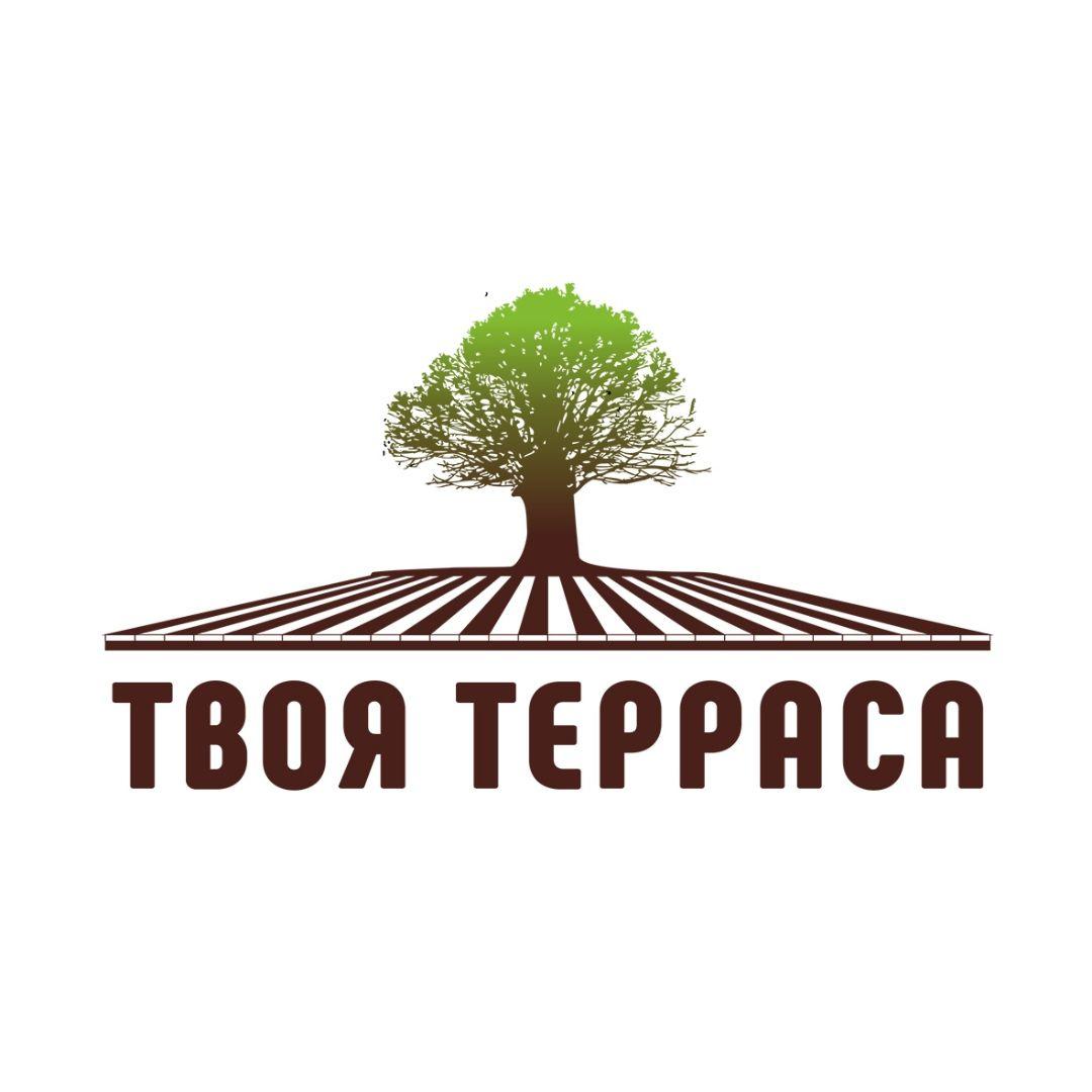 Терраса36