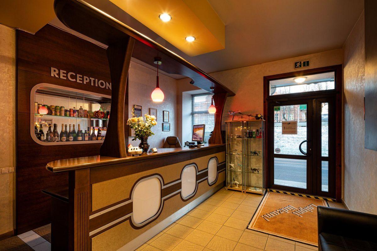 Отель в европе купить дешевый дом купить в болгарии