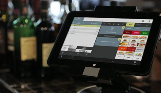 оборудование для ресторанов кафе и гостиниц Horeca