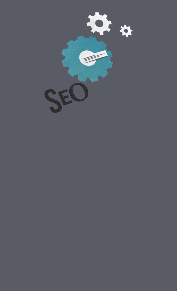 SEO оптимизация и аудит сайта