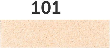 101 Кирпич отдельный элемент
