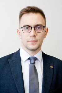 Иван Морозов - руководитель B2G Consulting (Tender-Gold)