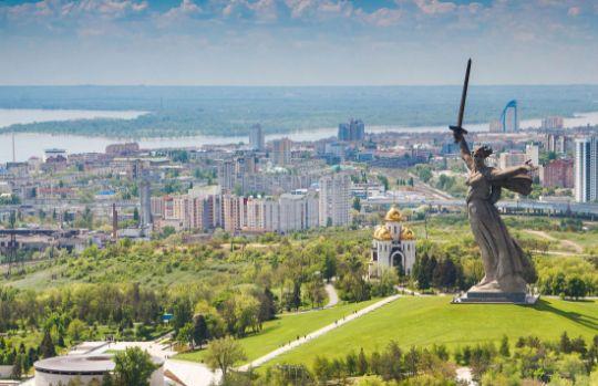 NSP во Владимире