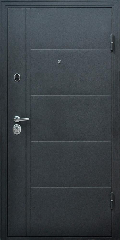 Дверь Эверест Венге