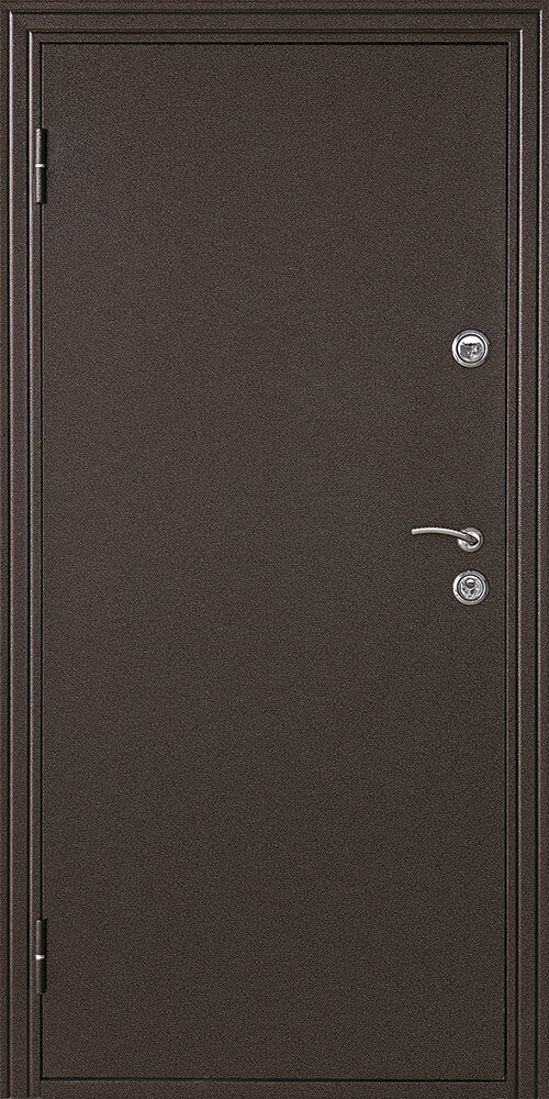 Дверь Элегия Беленый дуб