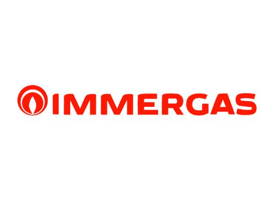 """30 мая 2019 г. проведено обучение """"Immergas"""" в Севастополе."""