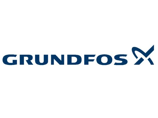 """Проведено обучение """"Grundfos"""" 19 апреля 2018 г."""