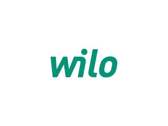 "Проведено обучение ""Wilo"" в Севастополе 29 марта 2019 г."