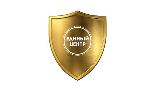 Пожизненная гарантия «Золото»
