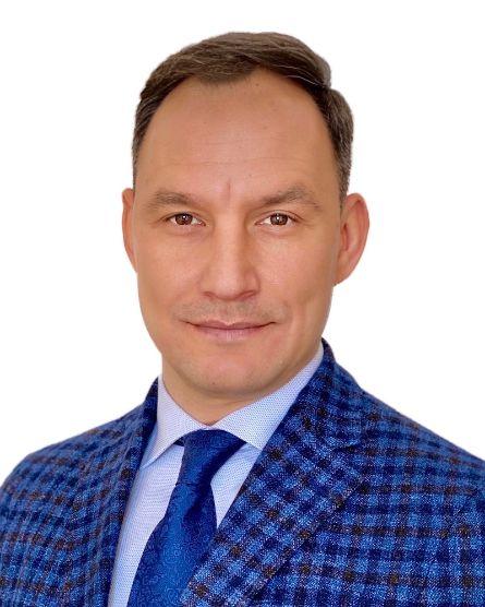 alexander hazov