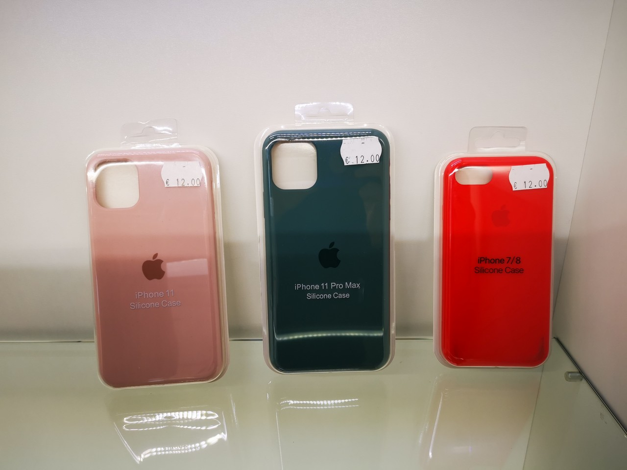 картинка iPhone 12 iPhone 11 iPhone Xr dėkliukai от магазина Одежда+