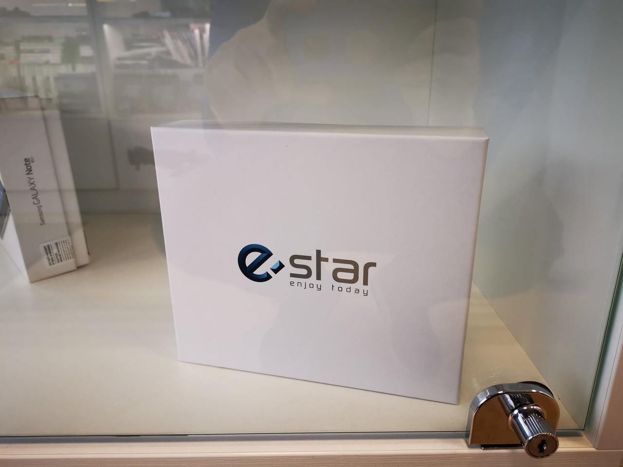 картинка Nauja eSTAR planšetė STAR WARS от магазина Одежда+