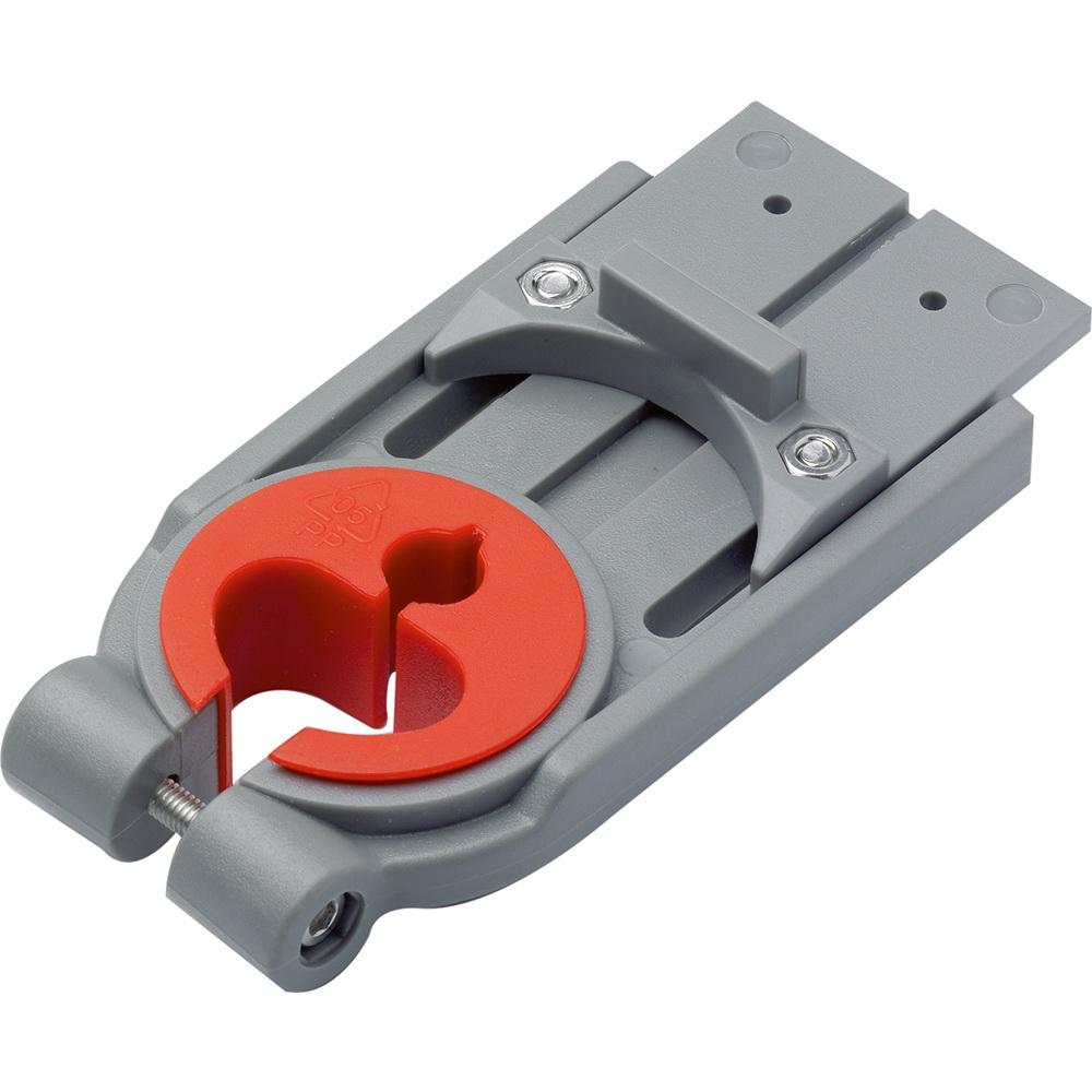 картинка стабилизатор для смесителя